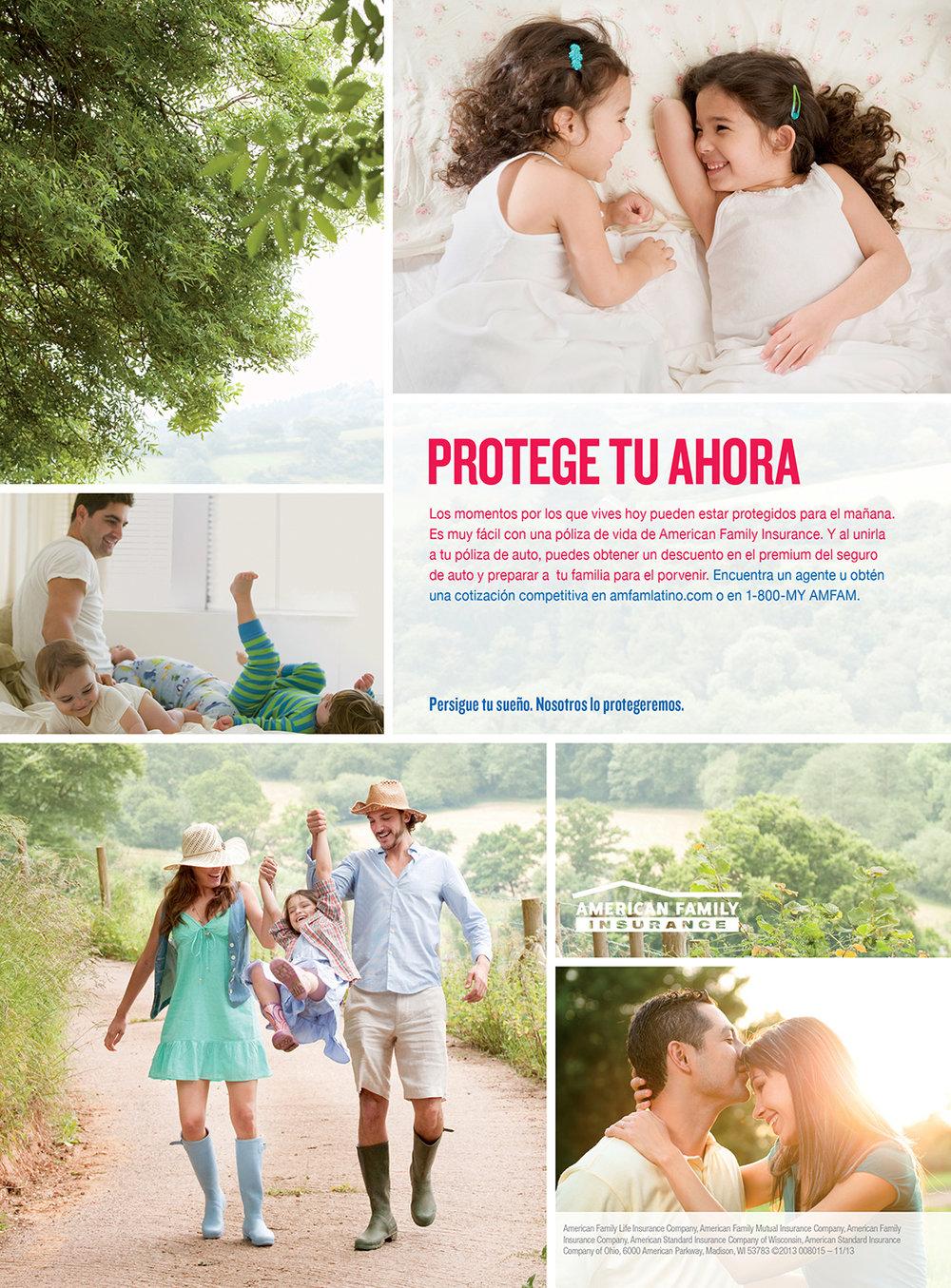 FAM01822_Latina_Print_Ad_7.75x10.5_Life.jpg