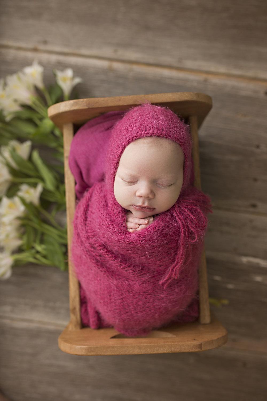 Harper Newborn-4.jpg