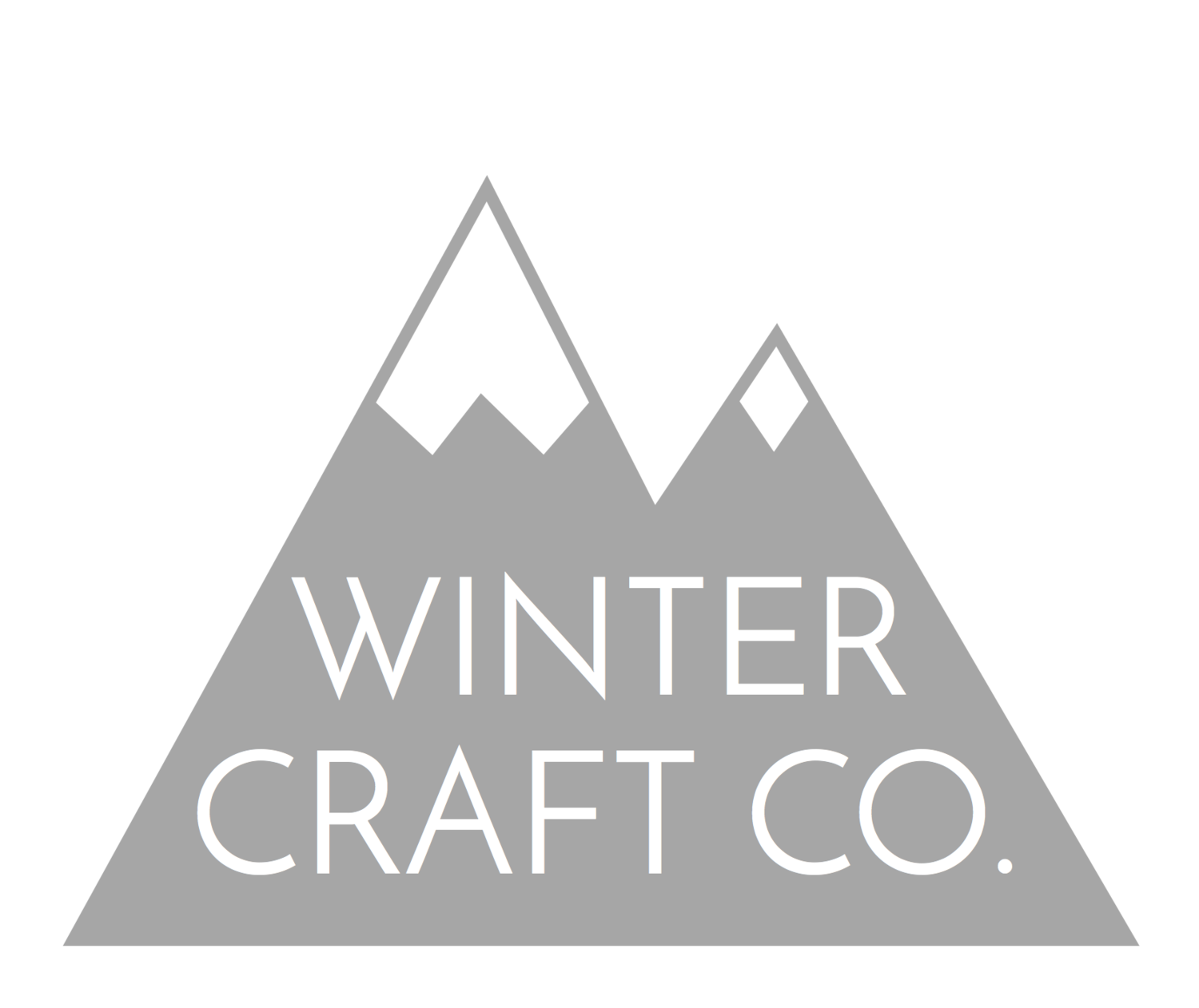 WINTER CRAFT CO.