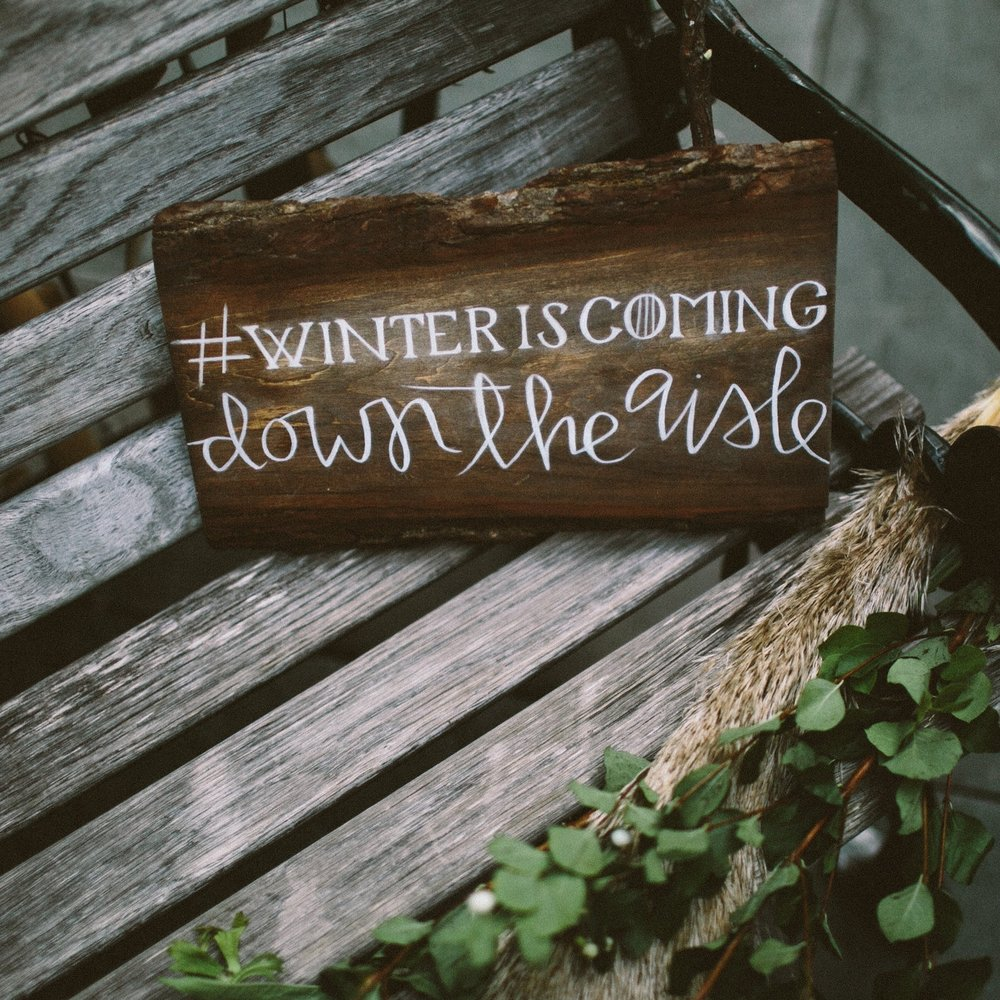 wedding-hashtag-sign-game-of-thrones.jpg