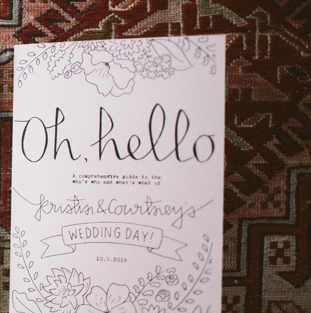 quirky-fun-ceremony-wedding-program.jpg