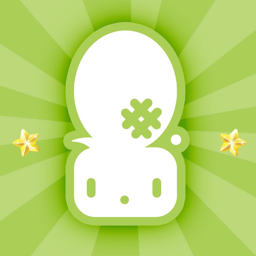 badges__0004_Group 2 copy 4.jpg