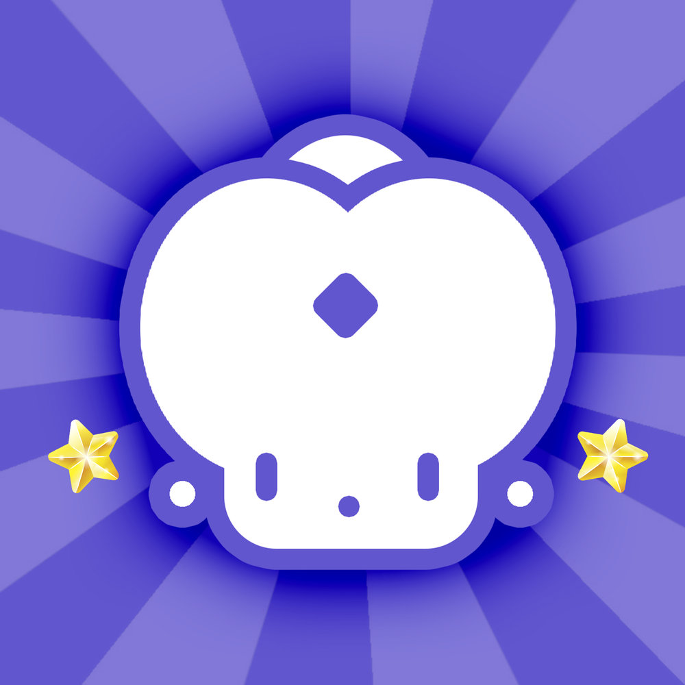 badges__0003_Group 2 copy 3.jpg