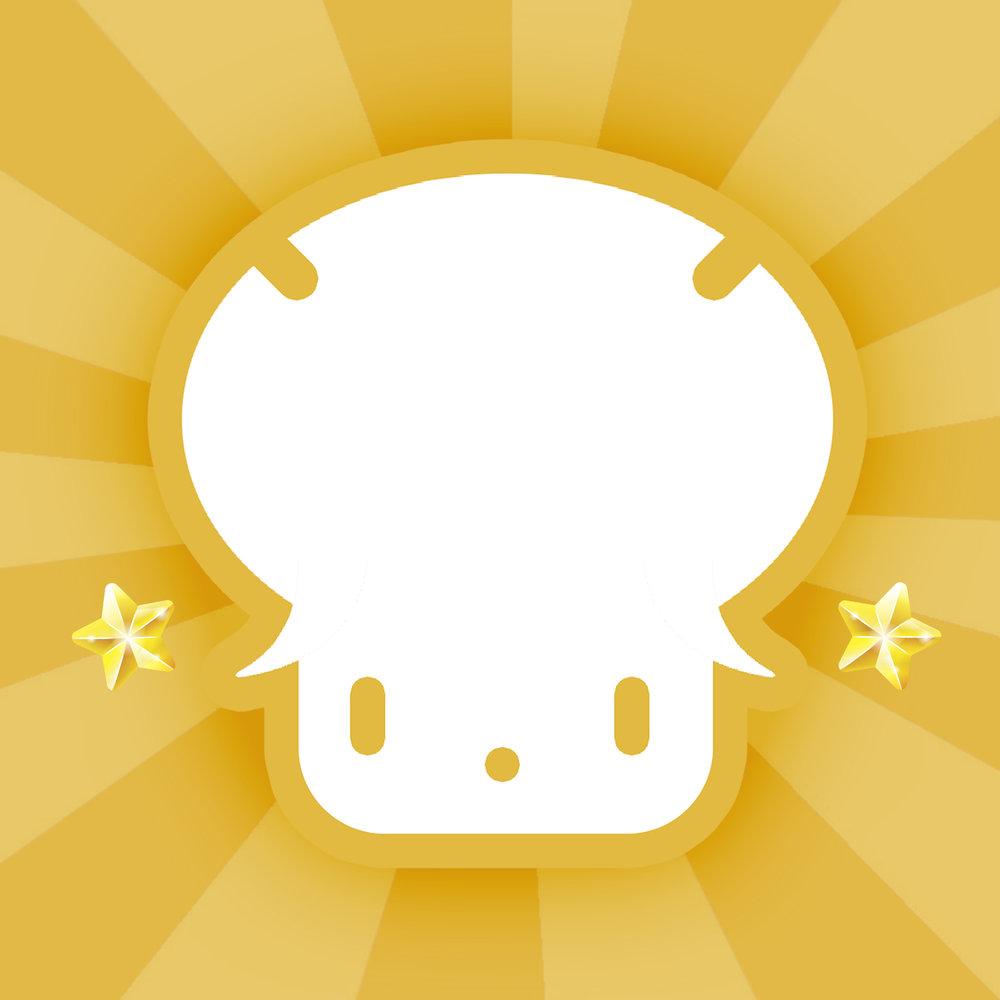badges__0000_Group 1.jpg