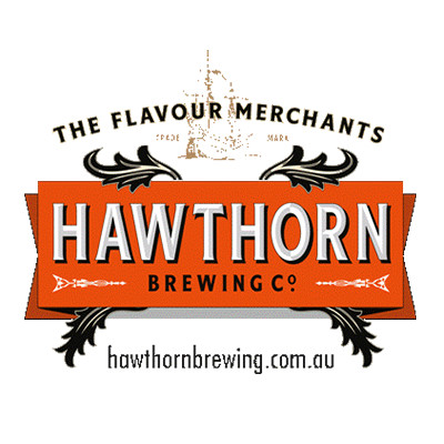 Hawthorne Brewing Co.jpg