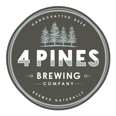 4 Pines.jpg