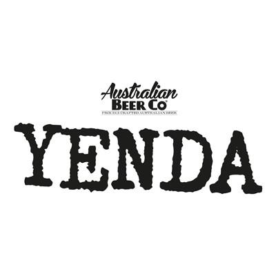 Yenda.jpg