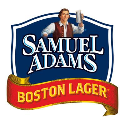 Samuel Adams.jpg