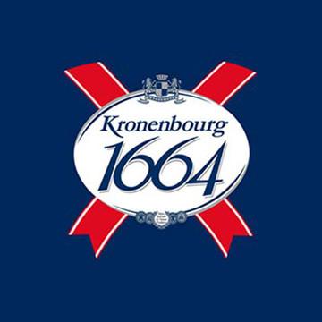 Kronenberg.jpg