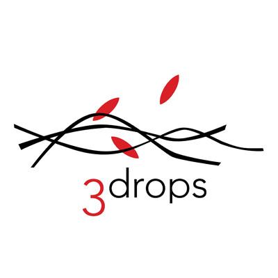 3 Drops.jpg