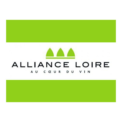 alliance-loire.jpg