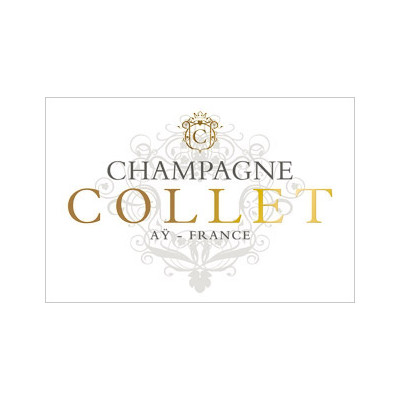 Champagne Collet.jpg