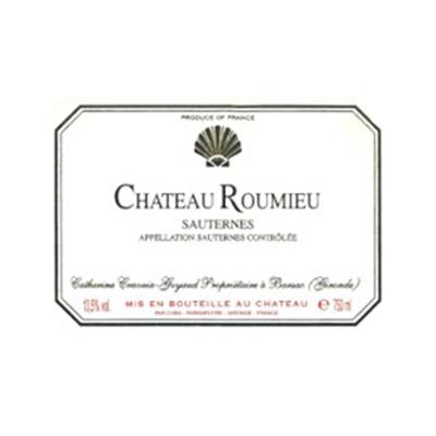 ChateauRoumieuSauternes.jpg