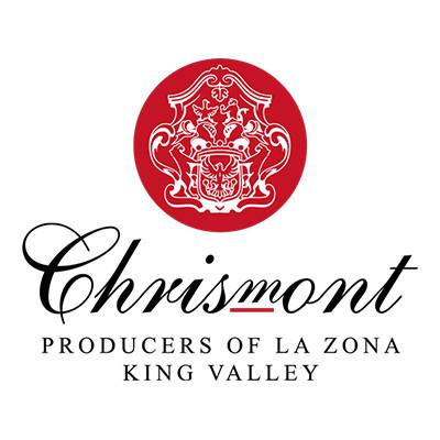 CHRISMONT LA ZONA.jpg