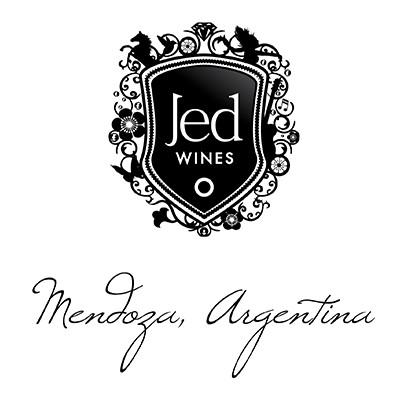 Jed-Wines.jpg