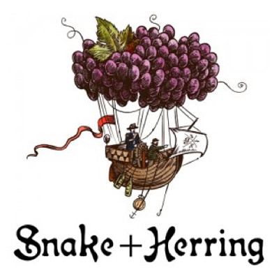 Snake and Herring.jpg