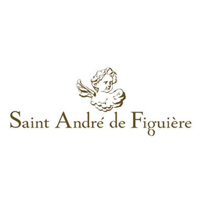 St Andre de Figuiere.jpg