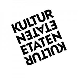 kulturetaten logo.jpg