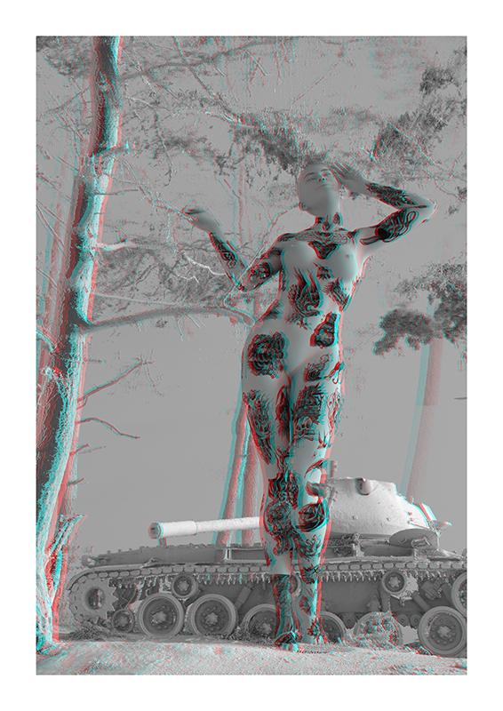 Forst (Kohärentes Licht) Anaglyph_klein.jpg