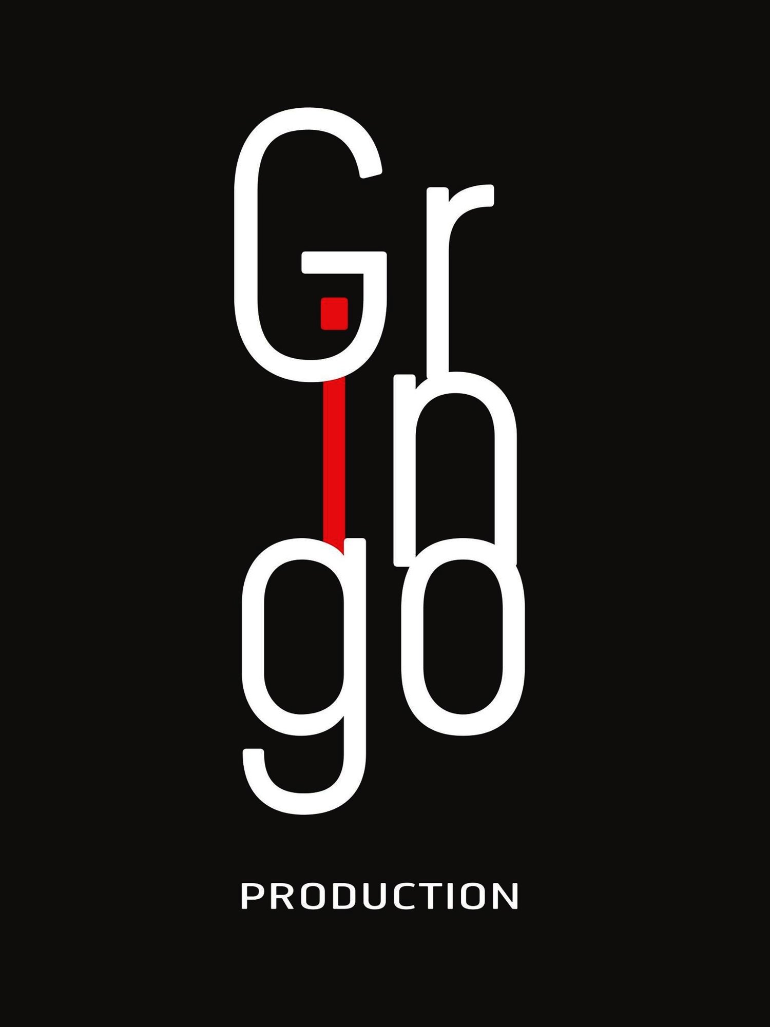 Gringo Production