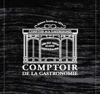 Comptoir - Carré.jpg