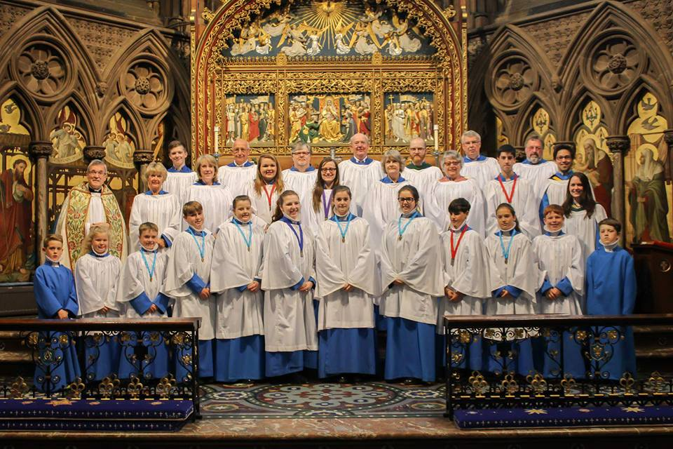 Bury Parish Church Choir 2015.jpg