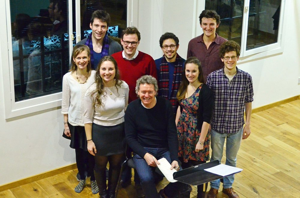 Fellowship, Conducting-Ensemble Masterclass with Harry Christophers.jpg