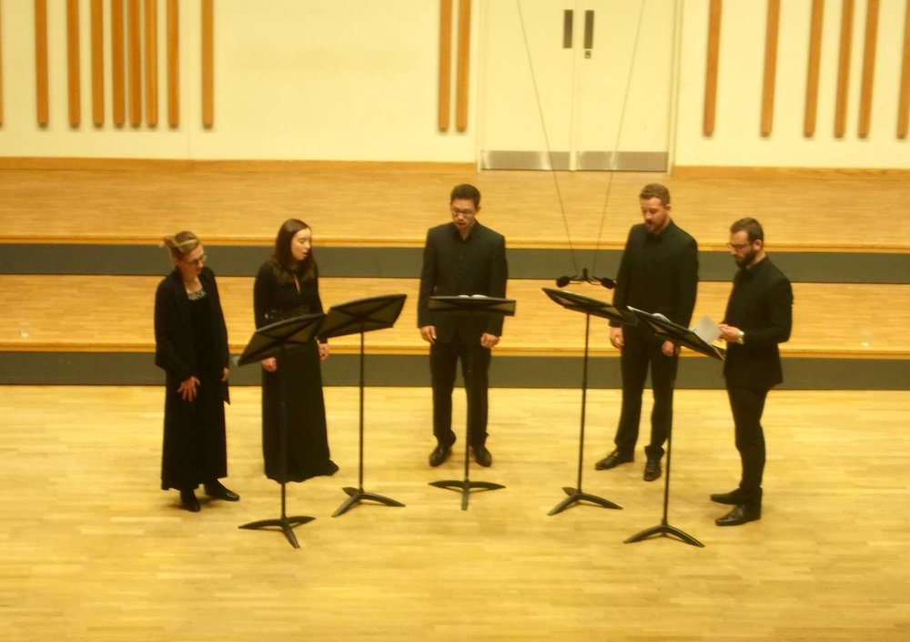 Turton Consort at MHC.jpg