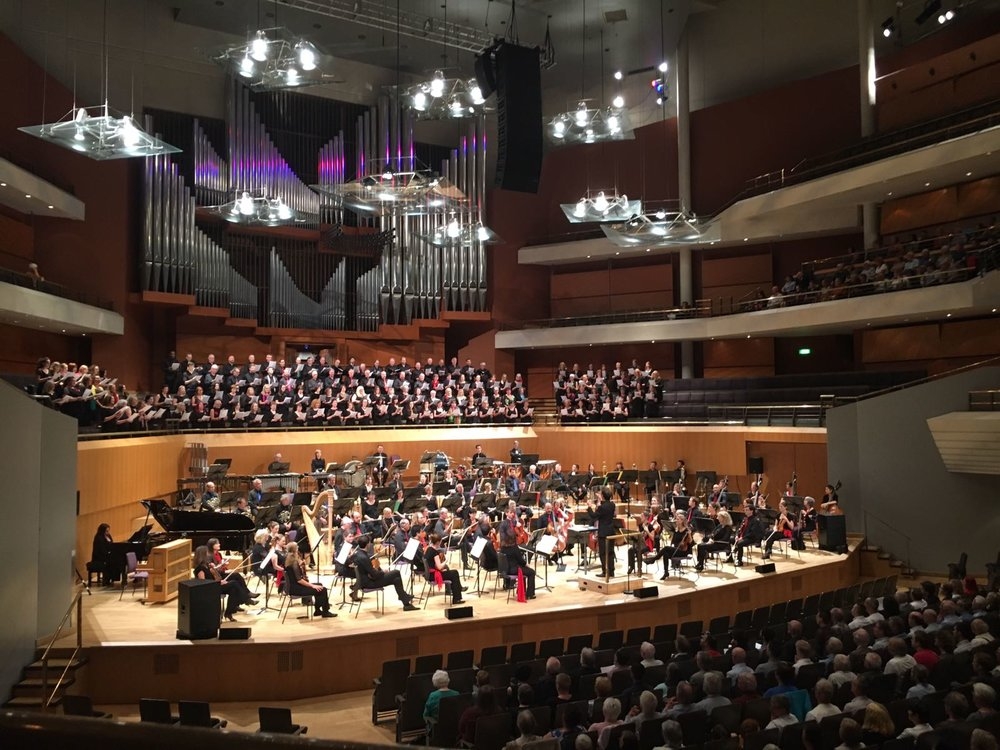 Bridgewater Hall 2017 #THIF.jpg
