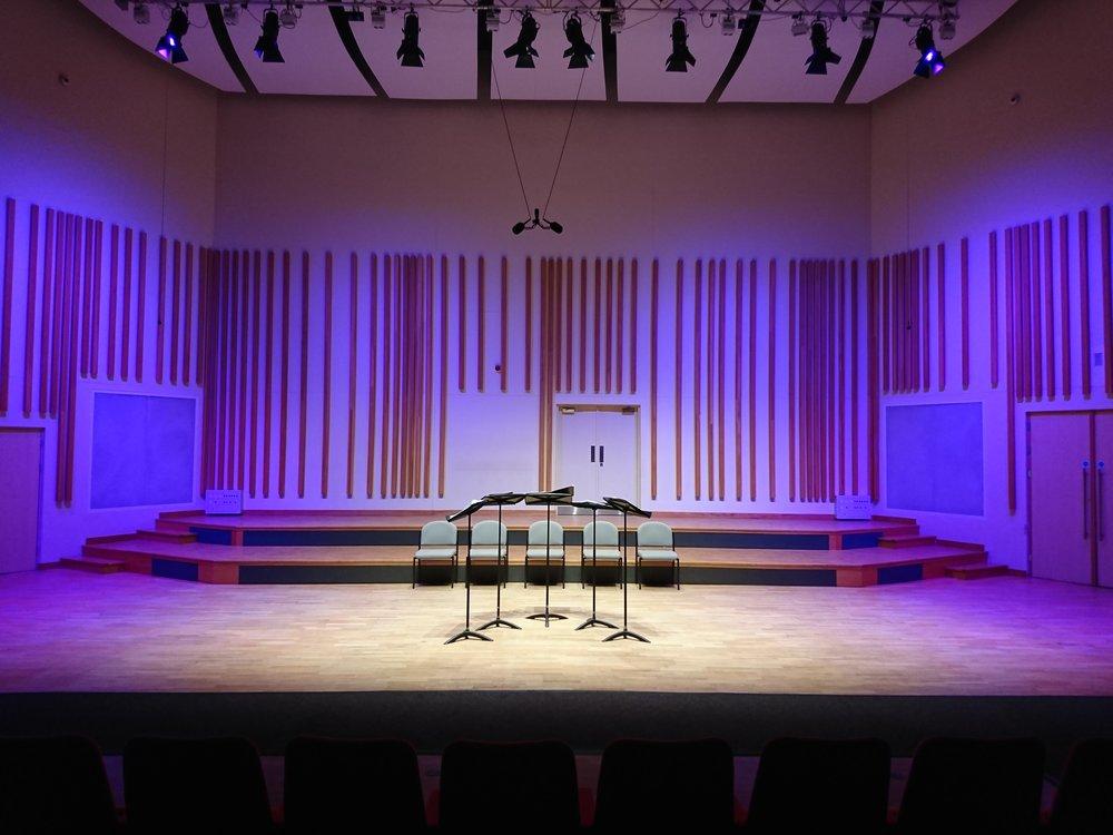 MHC Monteverdi Concert.JPG