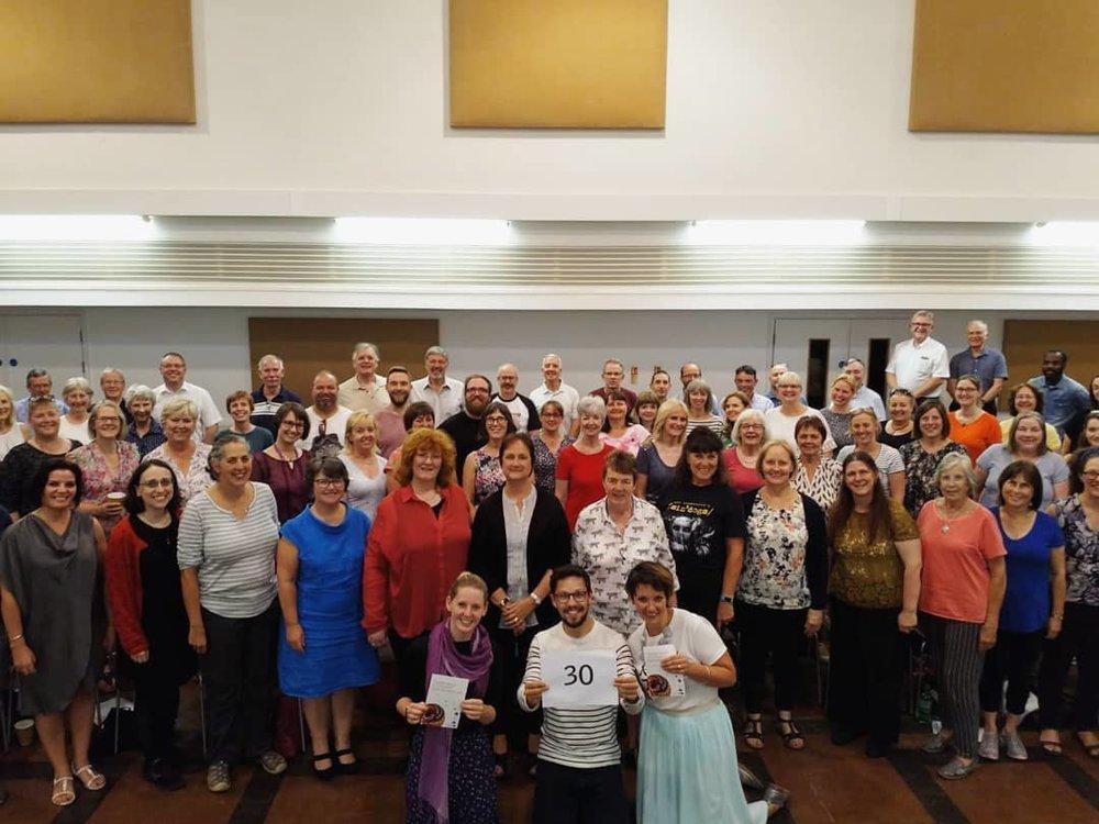 Halle Choral Academy 2018.jpg