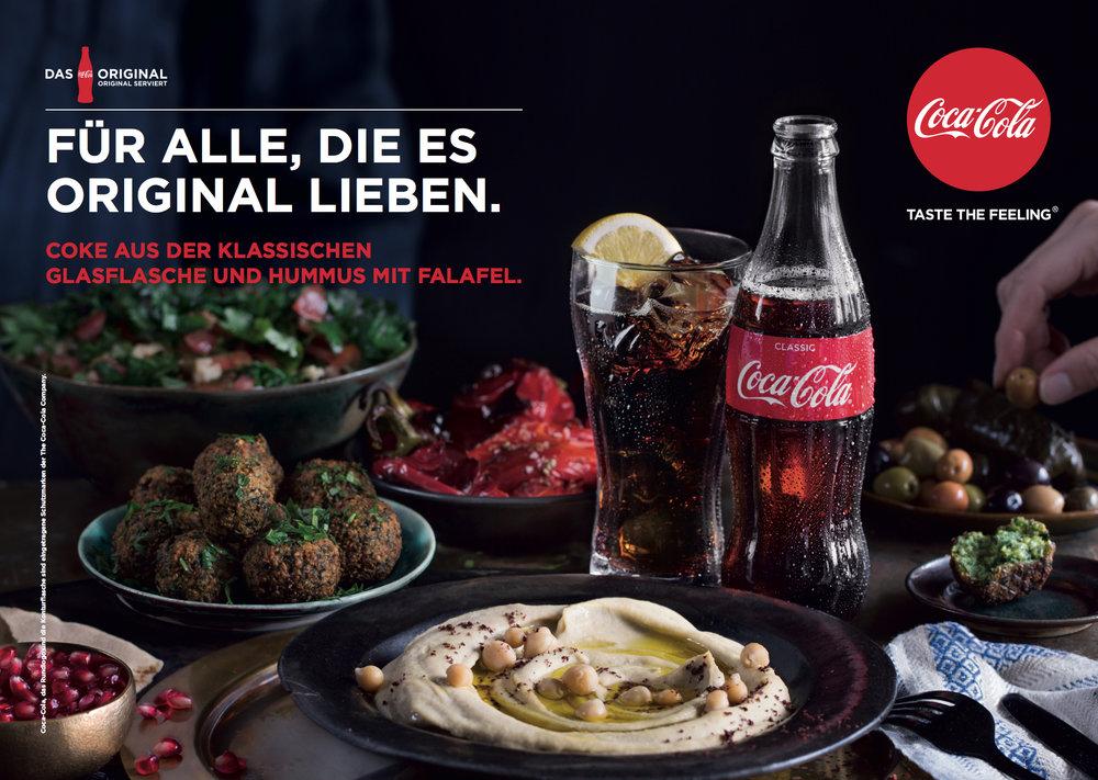 Coke_Hummus_paulapetersen.jpg