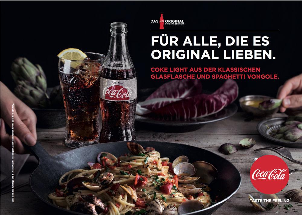 Coke_Vongole_paulapetersen.jpg