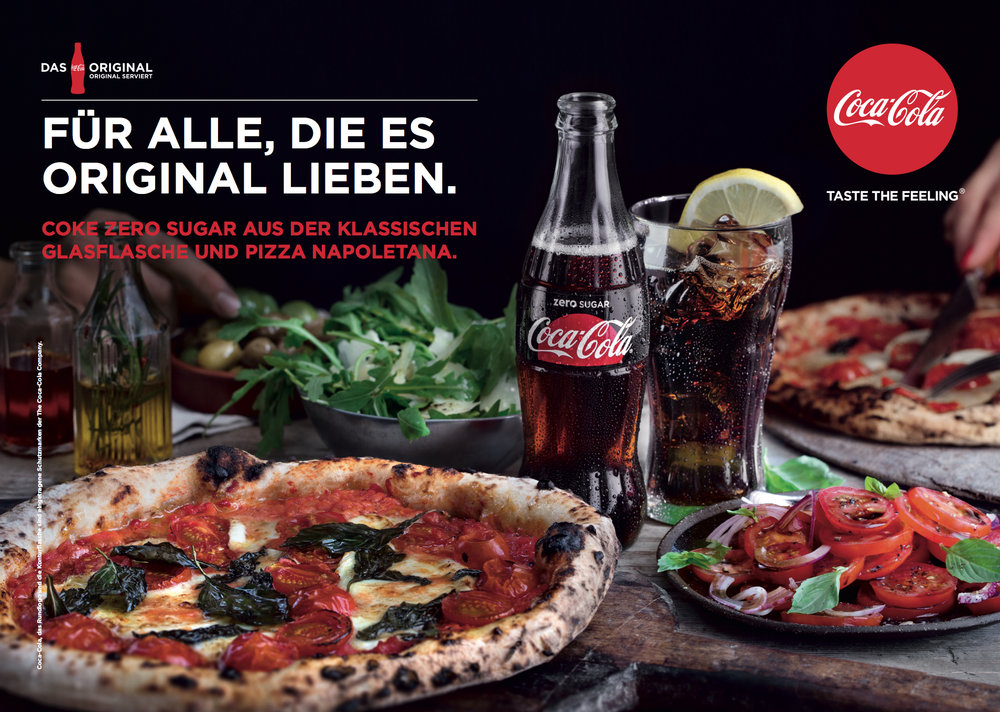 Coke_Pizza_paulapetersen.jpg