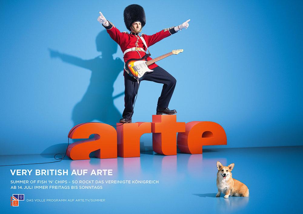 Grischek_Arte_British.jpg