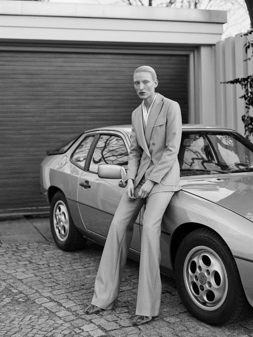 12_Vogue_Portugal__0021_final_BW.jpg