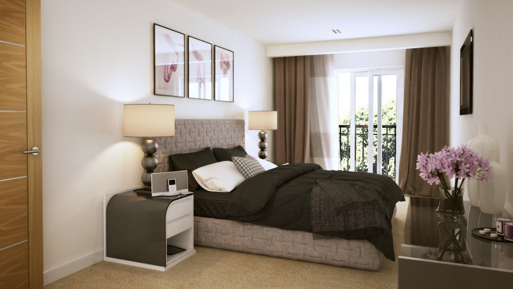 2-bed-bedroom-1-fi (1).jpg