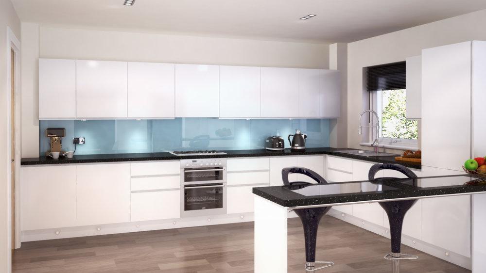 2-bed-kitchen-fi (1).jpg