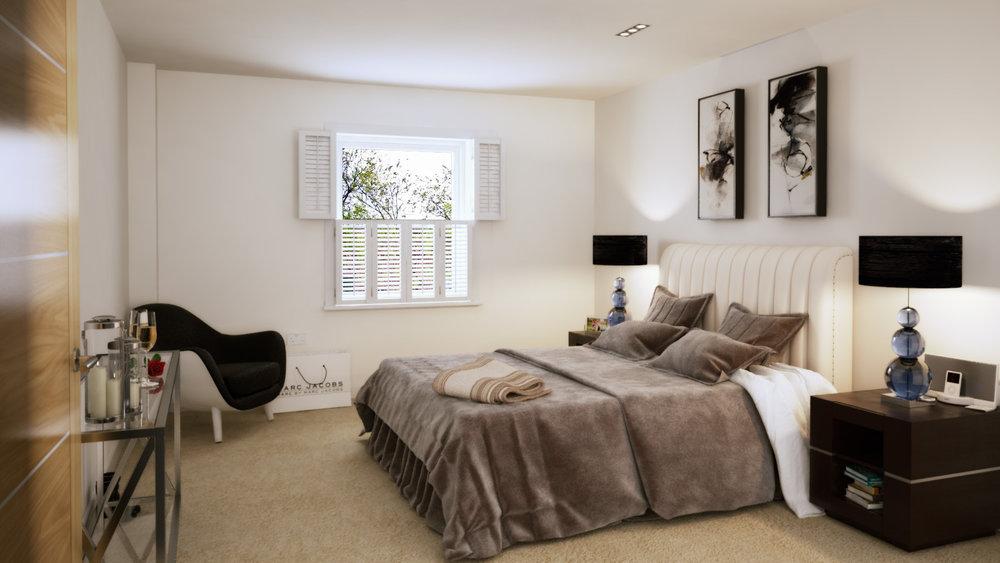 2-bed-bedroom-2-fi.jpg