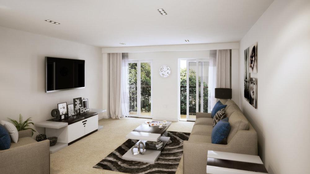 2-bed-living-space-fi (1).jpg
