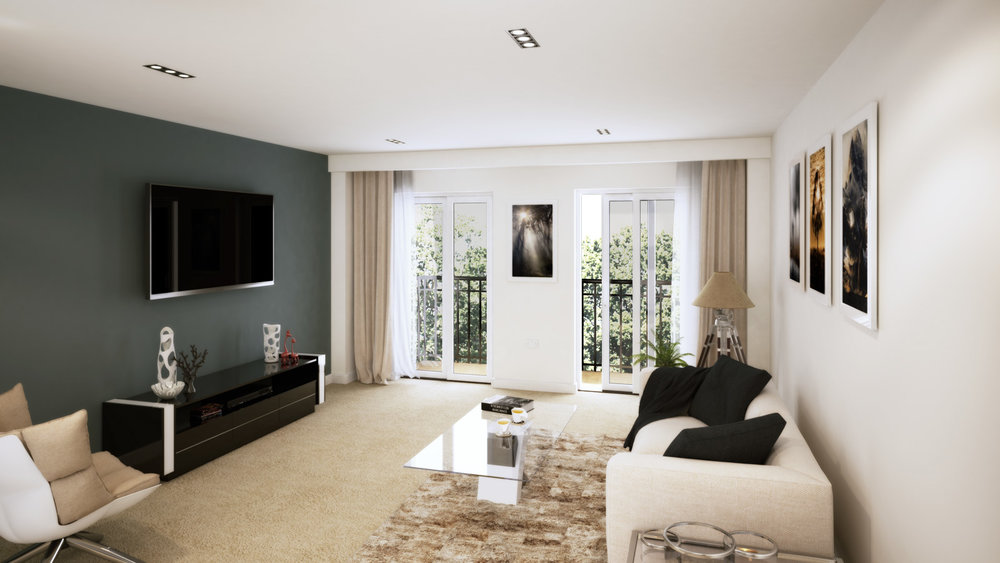 1-bed-living-area-2-final.jpg