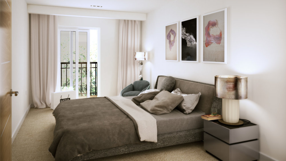 1-bed-bed-1-final.jpg