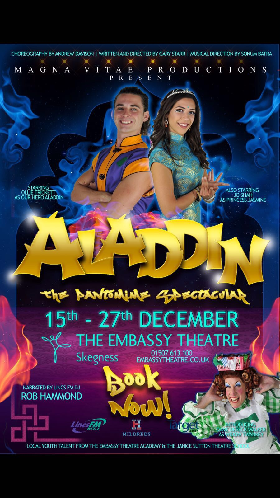 Aladdin-JoShah.JPG