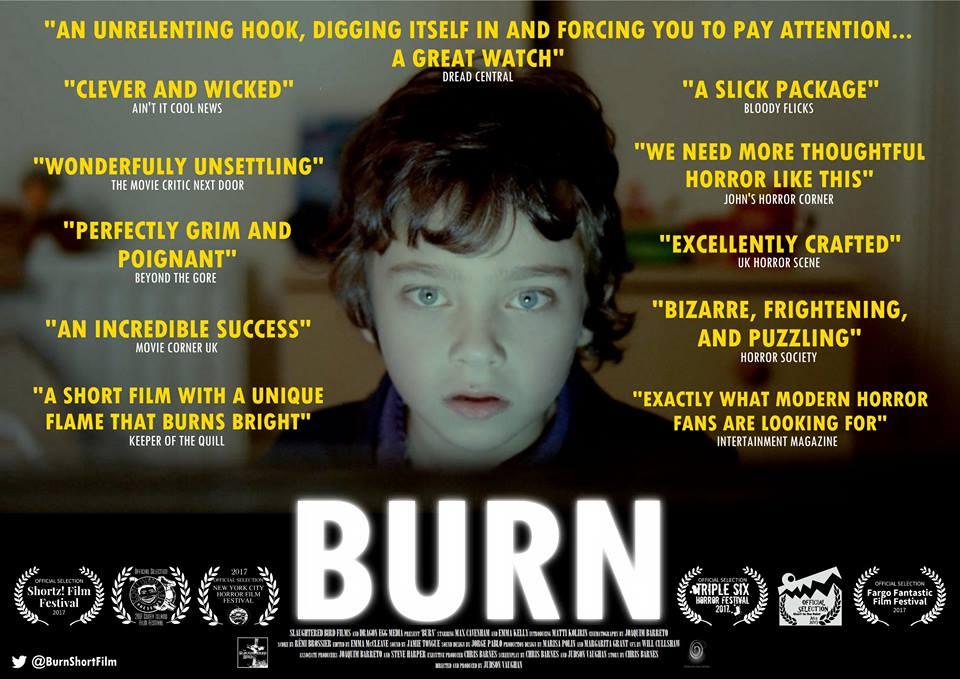 Burn_Poster.jpg