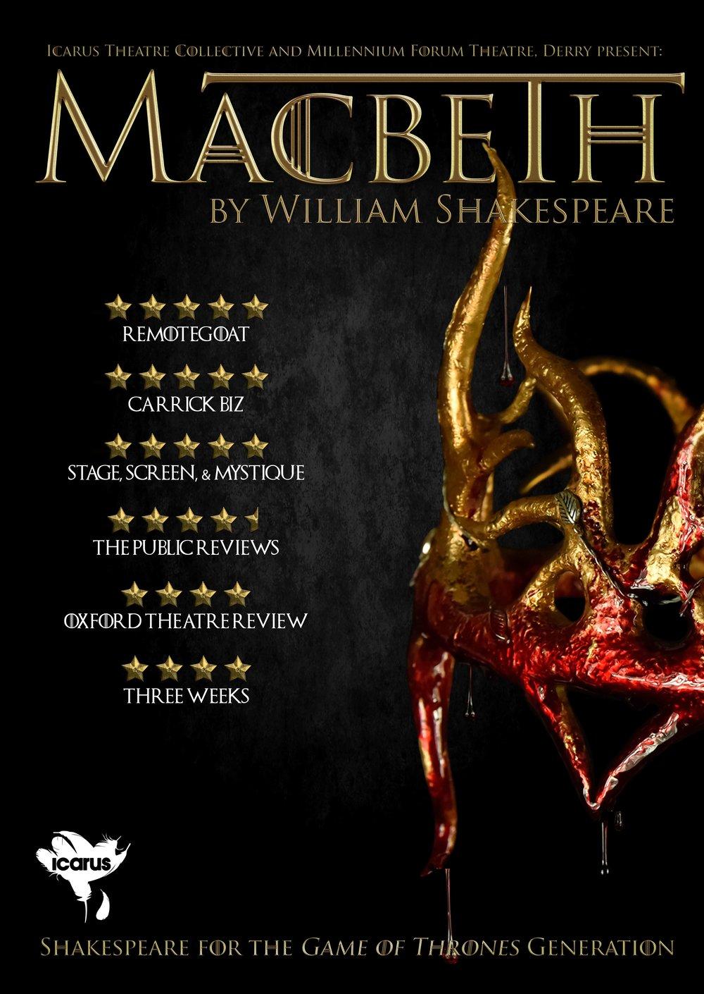 MacbethPoster.jpg