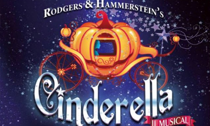 CinderellaPoster2.JPG
