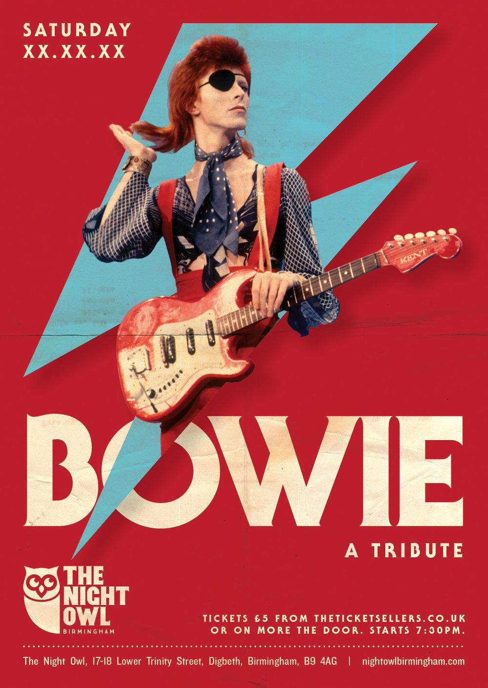 MeMeDetroit-Bowie.jpg