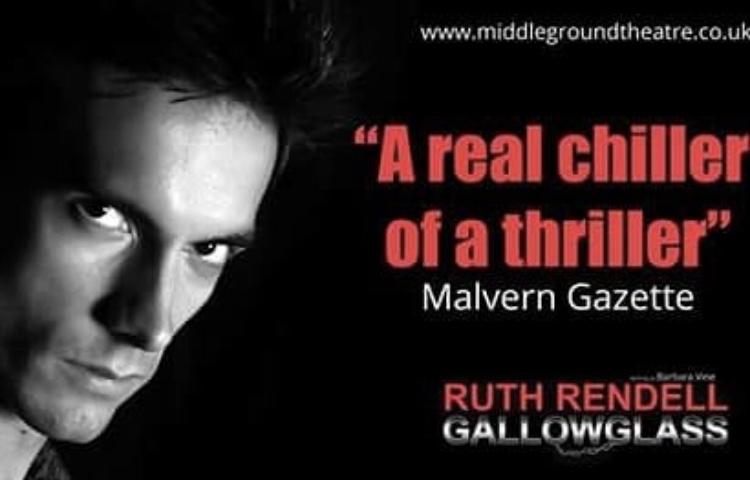 gallowglass-Review.jpeg