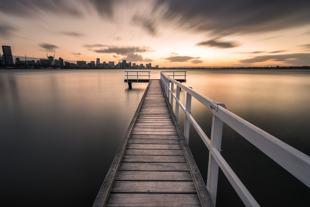 Western Australia-8.jpg