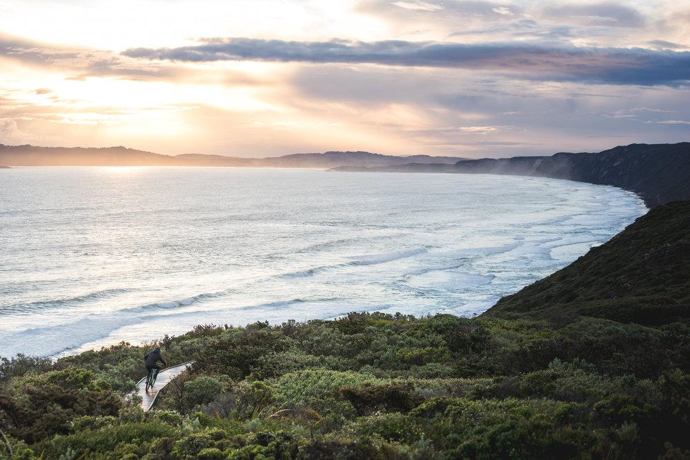 Western Australia-2.jpg